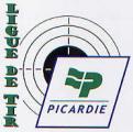 Ligue de tir de Picardie